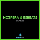 Take It/Nozpera, Esbeats