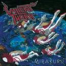 Mirakuru/Valient Thorr