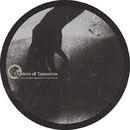 Right On For The Darkness EP/Savas Pascalidis