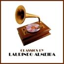 Classics by Laurindo Almeida/Laurindo Almeida