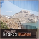 Guns Of Navarone/Sinfonia of London Orchestra