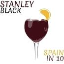 Spain in 10/Stanley Black