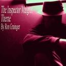 The Inspector Maigret Theme/Ron Grainger