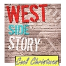 West Side Story: Cool Christmas/Stan Kenton