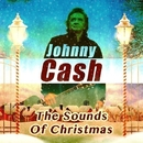 Johnny Cash: The Sounds Of Christmas/Johnny Cash