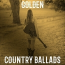 Golden Country Ballads/Nashville Session Singers