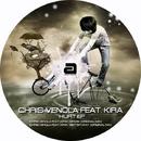 Hurt EP/Chris Venola  feat. Kira