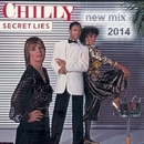 Secret Lies new Mix 2014/Chilly