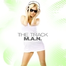 The Track/M.a.n.
