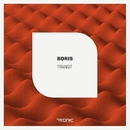 Transit EP/DJ Boris
