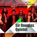 All Time Favorites: Sir Douglas Quintet (The Takoma Recordings) (Array)/Sir Douglas Quintet