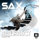 Resurrect/DJ Sax
