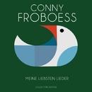 Meine liebsten Lieder/Conny Froboess