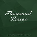Thousand Kisses/Roy Young