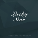 Lucky Star/Louis Armstrong And His Orchestra