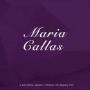 Maria Callas/Maria Callas