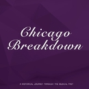 Chicago Breakdown/Louis Armstrong and His Hot Five
