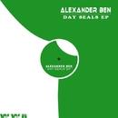 Day Seals EP/Alexander Ben