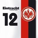Eintracht Frankfurt CD 12 Vol. 01 (Von Fans Für Fans)/DigitalMode