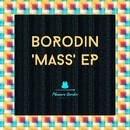 Mass EP/Borodin