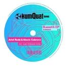 Bueeehh EP/Alexis Cabrera & Ariel Rodz