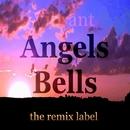 Angels Bells (Acid Techhouse Mix)/Vibrant
