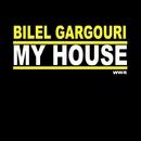 My House/Bilel Gargouri