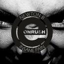 Insane Pain/Newton B