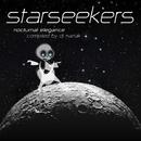 Starseekers/DigitalMode