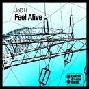 Feel Alive/JoC H