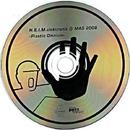 Plastic Omnium/MAS 2008 & heimelektronik