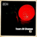 Xy/Tears Of Change
