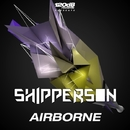 Airborne/Shipperson