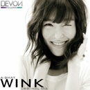Wink/A-Shay