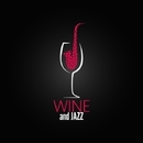 Wine & Jazz, Vol. 72/DigitalMode
