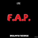 Fap/LTee