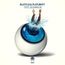 Tiefe Gedanken/Blufeld and Platunoff