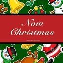 Now Christmas/DigitalMode