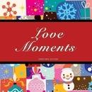 Love Moments/DigitalMode