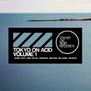 Tokyo on Acid volume 1/DigitalMode