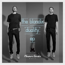Duality EP/The Blondix