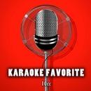 Favorite Songs of 10cc (Karaoke Version)/Anna Gramm