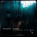 Silence Control/Terence Fixmer