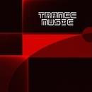 Trance Music/Dave Silence/DIOKI/Filek/12Saturnus/O.P./Baintermix/Chemical Poison/Matt Mirenda/Michael-Li/Nezo/DJ AleX_Xandr/DJ 5l45h/J Adsen/Alex Ch./Mindbench/VAL