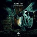 Godforsaken/Matt Holliday