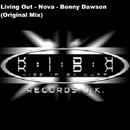 Living Out  - Single/Nova/Benny Dawson