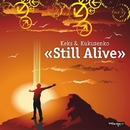 Still Alive - Single/Kukuzenko/Keks
