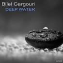 Deep Water/Bilel Gargouri