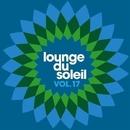 Lounge Du Soleil Vol.17/DigitalMode