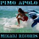 megalodon/pimo apolo